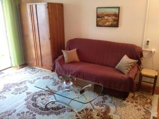 Apartment for 4 guests near Bacvice beach Split - Split vacation rentals