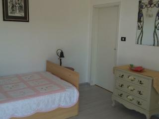 Comfortable studio with a bathroom - Lovran vacation rentals