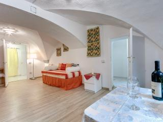 Proconsolo - Florence vacation rentals