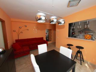 New modern design apartment near the sea - Calella vacation rentals