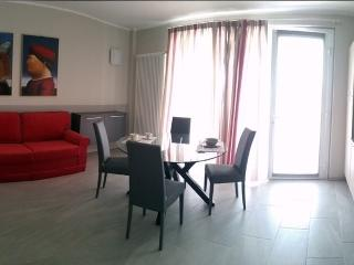 Nice 1 bedroom Townhouse in Seriate - Seriate vacation rentals