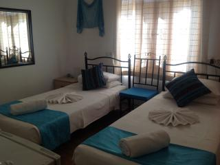 Nur Apartments: Moonlight Studio - Kalkan vacation rentals