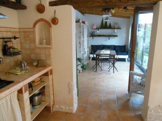 Appartamento  in villa sul mare  Taranto - Talsano vacation rentals