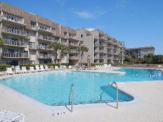 Ocean One 207 - Hilton Head vacation rentals