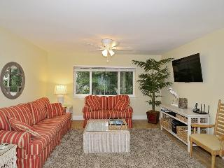 Island House 108 - Hilton Head vacation rentals