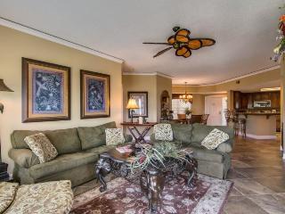 Hampton Place 6406 - Hilton Head vacation rentals