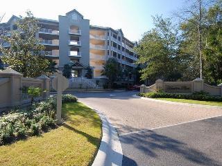 Hampton Place 5104 - Hilton Head vacation rentals