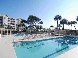 Hampton Place 5302 - Hilton Head vacation rentals