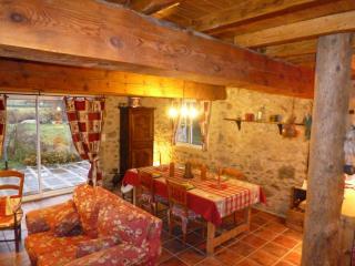 GITES DE CERCET - CANIGOU - Fuilla vacation rentals