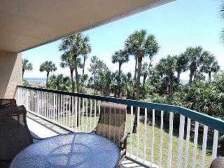 Barrington Court 114 - Hilton Head vacation rentals