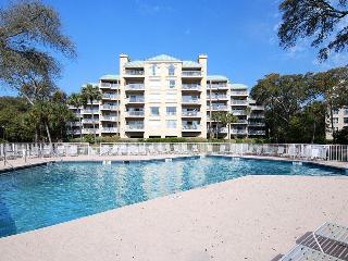 Barrington Court 510 - Hilton Head vacation rentals