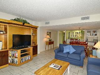 Ocean One 122 - Hilton Head vacation rentals