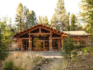 WorldMark Bend – Seventh Mountain Resort - Bend vacation rentals