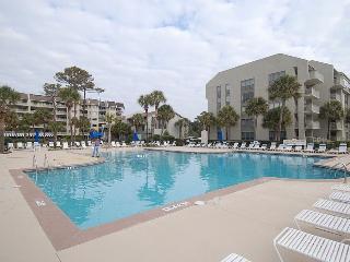 Shorewood 339 - Hilton Head vacation rentals