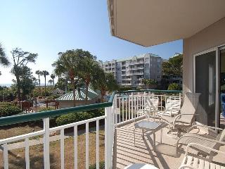 Windsor Court North 4109 - Hilton Head vacation rentals