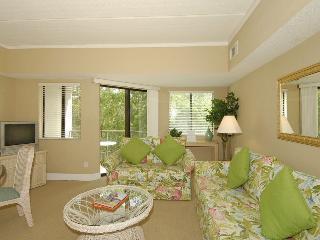 Forest Beach Villas 415 - Hilton Head vacation rentals