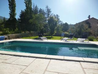 Nice Gite with Internet Access and Dishwasher - Fuilla vacation rentals