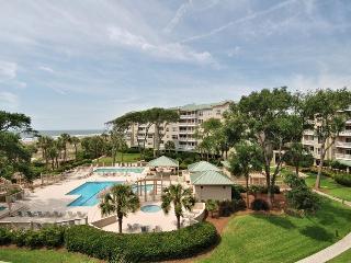 Hampton Place 6308 - Hilton Head vacation rentals