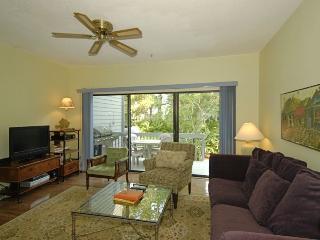 Ocean Breeze 8 - Hilton Head vacation rentals