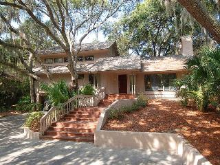 South Sea Pines 84 - Hilton Head vacation rentals