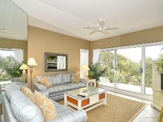 Barrington Court 311 - Hilton Head vacation rentals