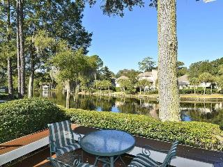 Abbington 114 - Hilton Head vacation rentals