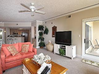 Hampton Place 6207 - Hilton Head vacation rentals