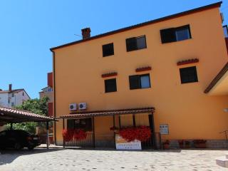 ERIK-DOUBLE ROOM - Rovinj vacation rentals