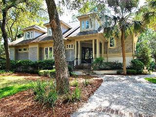 Whistling Swan 8 - Hilton Head vacation rentals