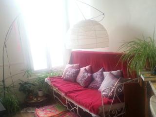 Charme et confort à 20 minutes du Père Lachaise - Montreuil vacation rentals