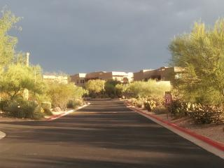Desert Haven at Carefree - Carefree vacation rentals