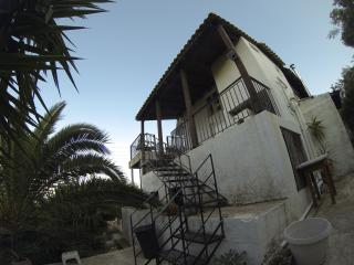 Rhea's Apartment - Lithakia vacation rentals