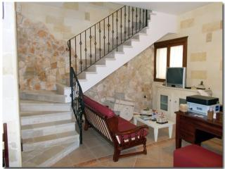 Nice 1 bedroom Bed and Breakfast in San Pancrazio Salentino - San Pancrazio Salentino vacation rentals
