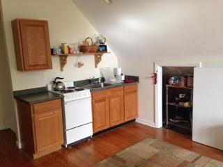 Apartment in Private home with separate entrance - Salem vacation rentals