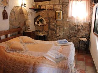 Nice 3 bedroom Bed and Breakfast in Bagnoregio - Bagnoregio vacation rentals