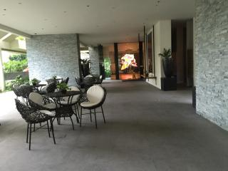 Aston Tower, 2 Serendra, The Fort, Manila - Taguig City vacation rentals
