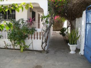 2 big villas in a beatiful area with good comfort - Kololi vacation rentals