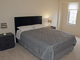 Mountain VIew - BellaView Suites - Hoboken vacation rentals