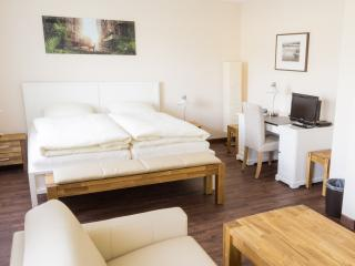 Ferienwohnung Vadrup (Tintrup) - Telgte vacation rentals