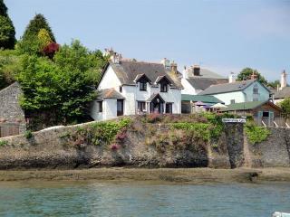 Cliff Cottage - Dittisham vacation rentals