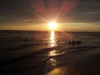 LOCATION!!!LOCATION!!! LOCATION! STEPS FROM BEACH! - Saint Pete Beach vacation rentals