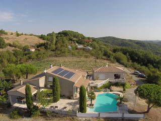 Nice House with Internet Access and A/C - Tain-l'Hermitage vacation rentals