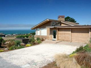 Coastal Retreat - Bodega Bay vacation rentals
