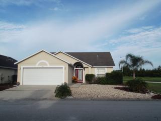 Lakeview villa - Davenport vacation rentals
