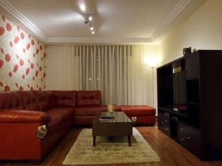 Amman apartment - Amman vacation rentals