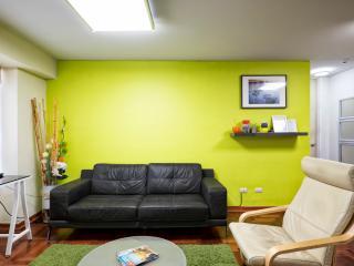 Modern 1BDRM - Lima, Miraflores - Lima vacation rentals