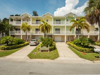 Experience the best in true Florida Lifestyle! - Indian Rocks Beach vacation rentals
