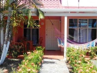 Coco 15 relax beach  villa - Jaco vacation rentals