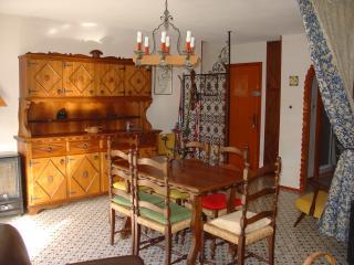 Bilocale signorile completo di ogni confort - Limone Piemonte vacation rentals