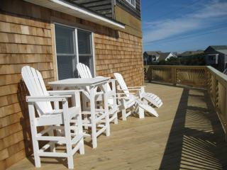 Perfect 4 bedroom House in Frisco - Frisco vacation rentals
